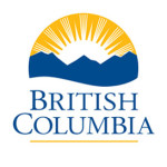 BC Tourism Approved B&B
